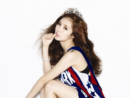 hyuna-introduced-as-sexiest-pop-icon-by-uk-press_image