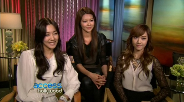 snsd-makes-headlines-with-access-hollywood-interview_image