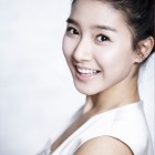 """Boys Over Flowers"" Kim So Eun Enjoys Popularity in China"