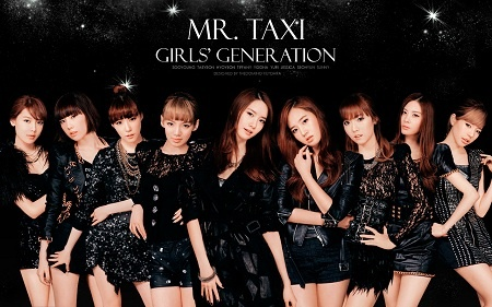 girls-generations-first-japanese-arena-concert-a-sellout-success_image