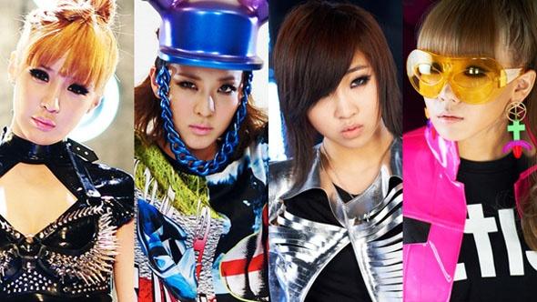 track-list-for-2ne1s-second-minialbum-revealed_image