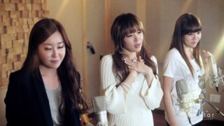 women-power-releases-debut-mv-hate-you-hate-you_image