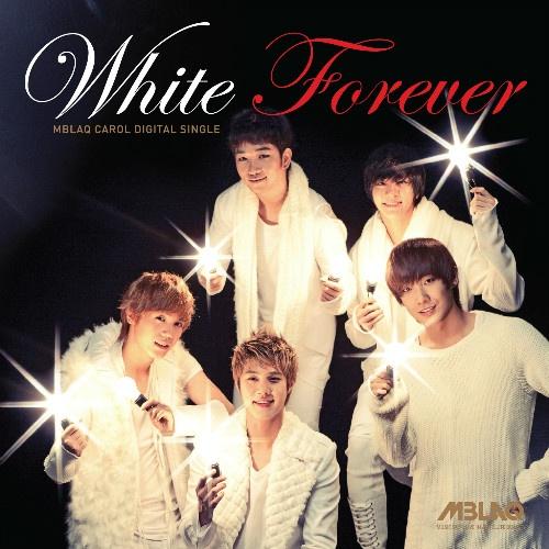 mblaq-releases-winter-single-mv-white-forever_image