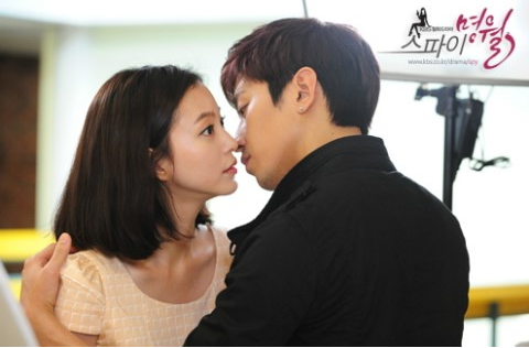 spy-myung-wol-episode-6-preview_image