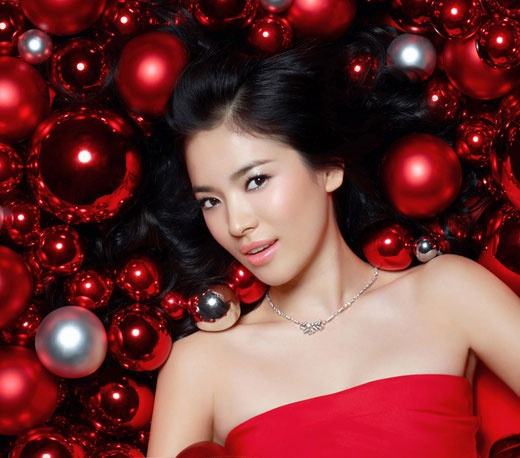 song-hye-gyo-18th-place-for-100-most-beautiful-faces_image