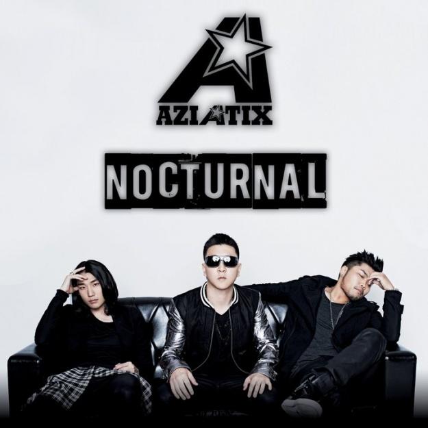 aziatix-reveals-cover-for-their-upcoming-second-album_image