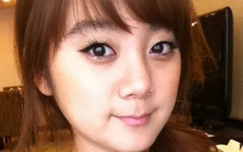 Wonder Girls' Lim Was a Translator in Junior High