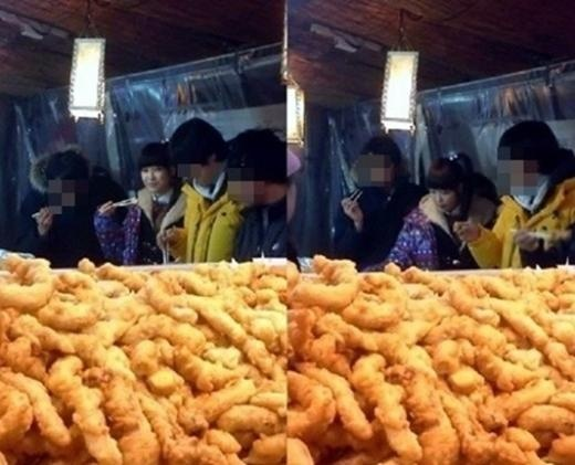 cute-iu-spotted-munching-fritters_image