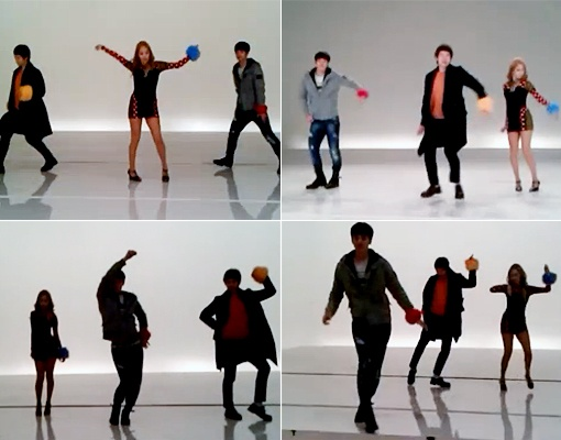 wonder-girls-and-2pm-dance-together-taras-soyeon-fends-off-stalker-and-more-tweets_image
