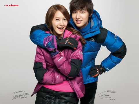 lee-min-ho-partners-up-with-girls-generations-yoona-for-another-endorsement-deal_image