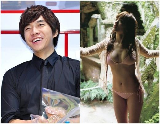 lee-seung-ki-wants-to-film-love-story-with-japanese-actress-haruka-ayase_image
