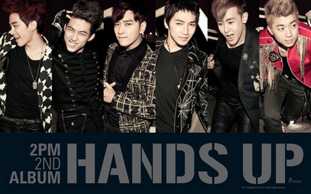 2pm-keeps-those-hands-up-with-the-video-release-of-the-tracks-remix_image