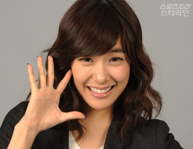 snsds-tiffany-is-injured_image