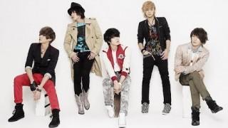 ft-island-reveals-album-jacket-for-upcoming-minialbum_image