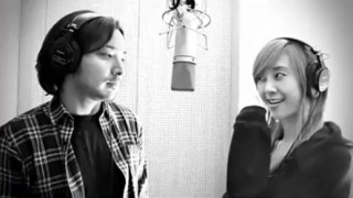 mv-verbal-jint-feat-gna-promise-promise_image