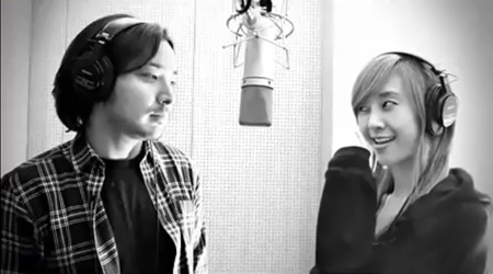 Verbal Jint Releases New 2013 MV Teaser