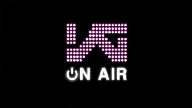 yg-on-air-episode-5_image