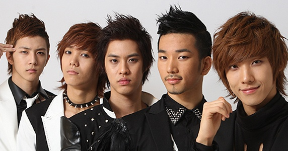 go-hints-upcoming-concerts-for-mblaq-in-latin-america_image