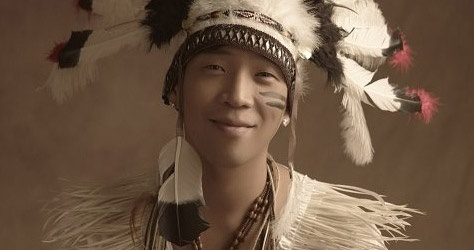 artist-of-the-week-mc-mong-1_image