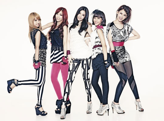 biracial-girl-group-chocolat-to-debut-later-this-month_image
