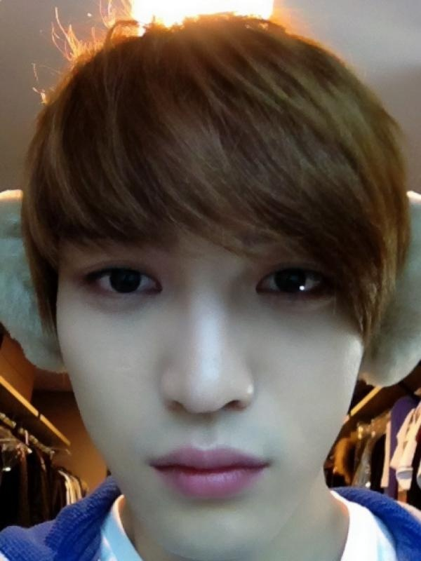 jyjs-jaejoong-upset-with-his-puffed-up-face_image
