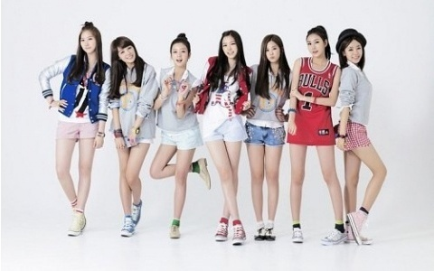 a-pink-releases-bts-recording-video-of-my-my_image