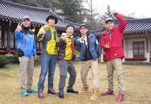 1n2d-season-2-promotions-begin-without-lee-seung-gi-and-eun-ji-won_image