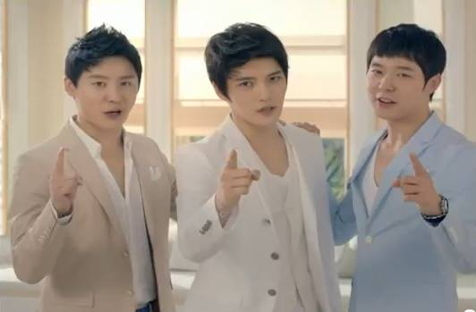 jyj-takes-on-public-service-announcement-for-internet-security_image