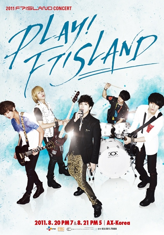 ft-island-prepares-for-their-ft-islands-2011-asia-tour-play-ftisland-tour_image