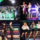 Performances from 2011′s Korean Music Festival in Los Angeles