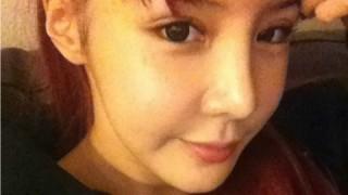tweets-park-bom-is-pretty-nichkhuns-guardian-angel-eunhyuk-on-fame_image