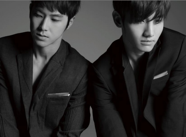 tvxq-asia-fan-party-2011-in-singapore_image