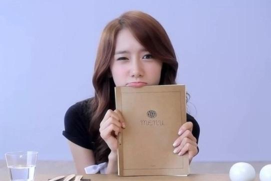 yoona-spotted-in-elementary-school-social-studies-textbook_image