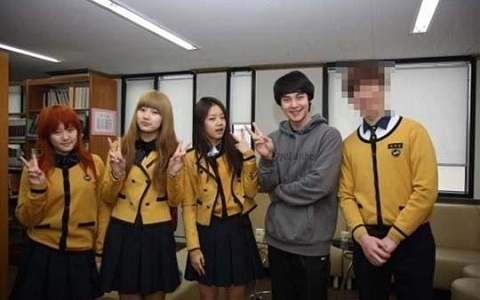 miss-as-suzy-girls-days-hyeri-and-five-dolls-eungyo-attend-the-same-high-school_image