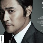 Jang Dong Gun Considers Drama with Secret Garden Writer