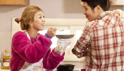 luna-to-appear-as-a-newlywed-wife_image