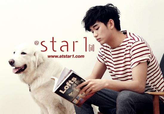 kim-soo-hyun-jun-ji-hyun-is-very-easygoing_image