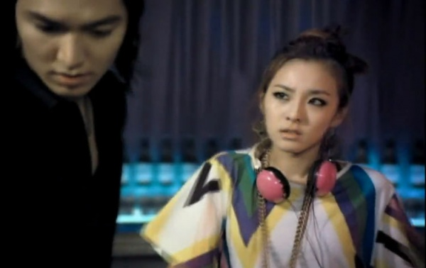 dara-and-lee-minho-kiss-it-up-in-full_image