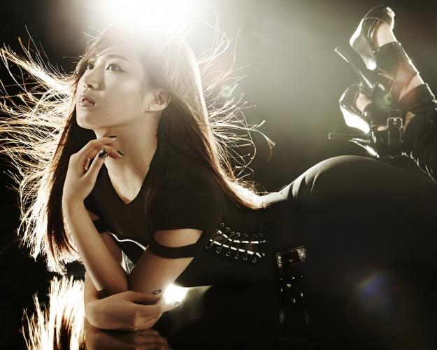yuri-is-the-new-jo-kwon_image