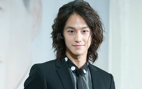 kim-bum-talks-losing-weight-for-padam-padam-role-his-seniors-and-lee-min-hos-love-life_image