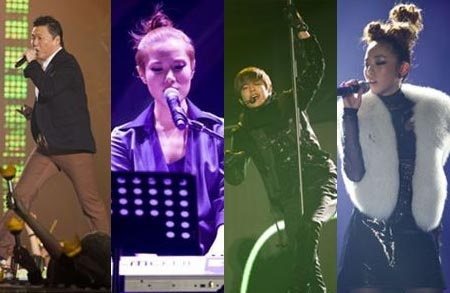 recaps-of-the-2010-yg-family-concert_image