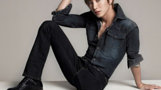leeteuk-changes-his-cell-phone-number_image