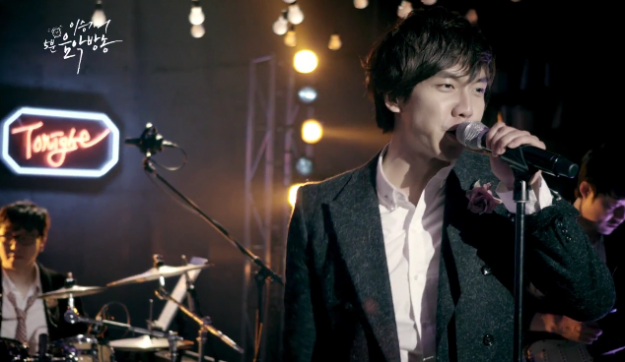 lee-seung-gi-releases-episdoe-3-of-5minute-music-broadcasts_image
