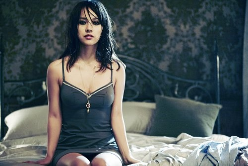 lee-hyori-must-beware-of-the-curse-of-friday-the-13th_image