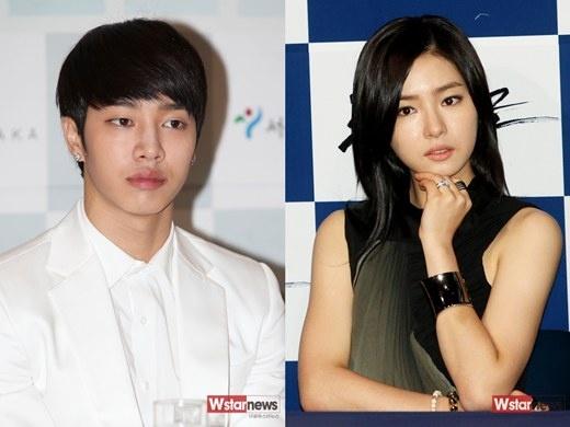 lee-ki-kwang-and-shin-se-kyung-chosen-as-stars-that-people-want-to-gift-pepero_image