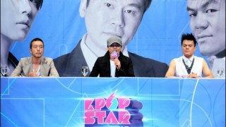 yang-hyun-suk-wishes-the-upcoming-show-kpop-star-to-be-the-last-audition-program_image