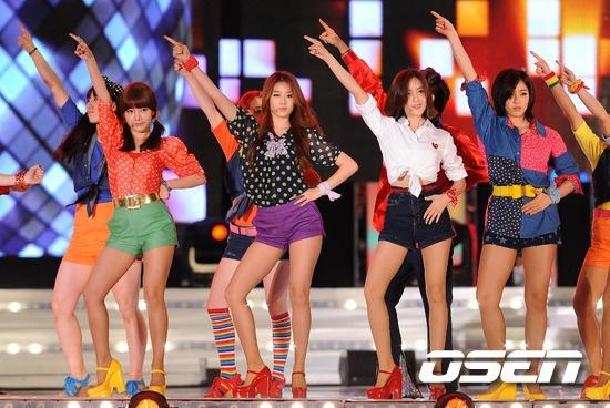 2011-kpop-super-concert_image