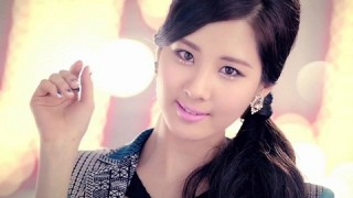 girls-generation-seohyun-visits-former-idol-star-ock-joo-hyun_image