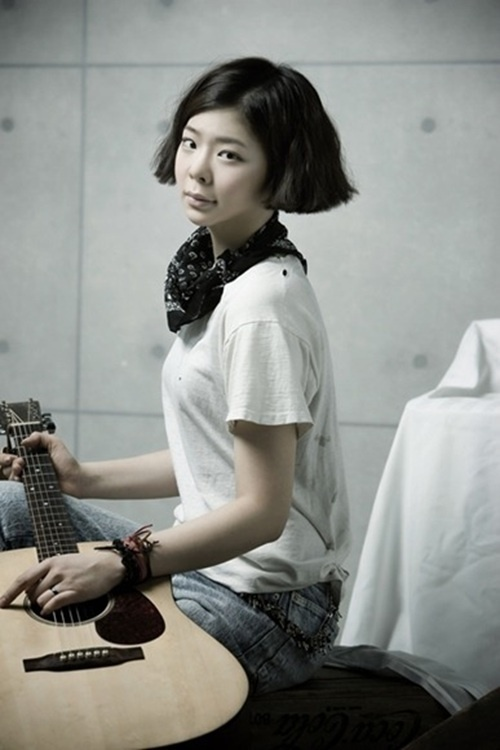 superstar-k2s-jang-jae-in-to-debut-in-may_image