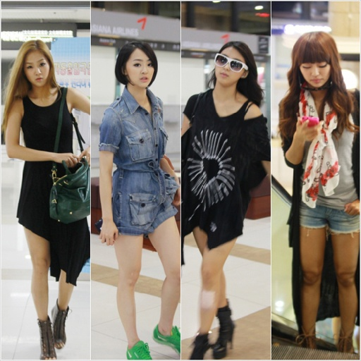 sistar-sports-superior-legs-airport-fashion-and-soyou-loses-8-kg_image